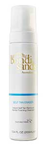 Bondi Sands Self Tan Eraser - bästa tan remover
